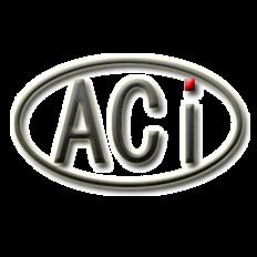 有限会社ACI